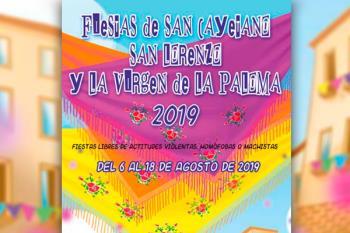 Las Fiestas de San Cayetano, San Lorenzo y La Virgen de la Paloma, amenizarán el calor madrileño con mucha diversión