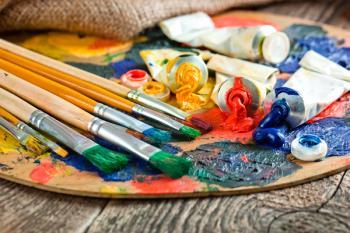 Disfruta de numerosos talleres de música, baile, manualidades o pintacaras, el  próximo 21 de septiembre, en el Centro Joven de Sanse