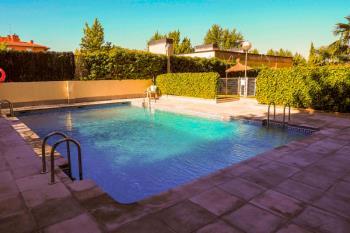 Durante este verano se realizarán un total de 33 inspecciones en las piscinas del municipio