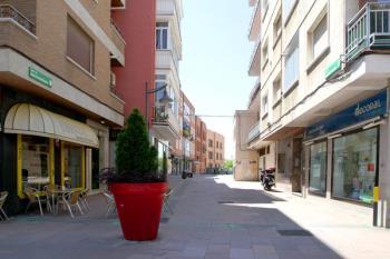 El Ayuntamiento ha destinado medio millón de euros para estos trabajos