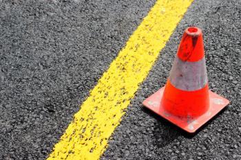 El lunes 16 se contará con restricciones de tráfico y estacionamiento debido a estos trabajos