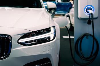 La Comunidad de Madrid dará hasta 5.500 euros de ayuda para la compra de vehículos eléctricos y de bajas emisiones