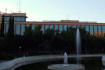 La Plataforma de Asociaciones de Villaviciosa repudia las supuestas declaraciones del regidor a un fotógrafo