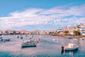 Participa en el sorteo de un crucero, un fin de semana en Sanxenxo o dos cajas multiexperiencia, del 17 al 7 de octubre