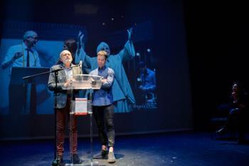 Un total de trece funciones componen el Teatro en Ferias 2019 con obras de Oscar Wilde y Agatha Christie, entre otros
