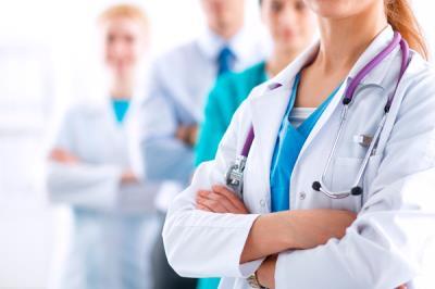 Lee toda la noticia 'Confirmados los 14 centros de salud seleccionados para implantar el nuevo horario piloto'