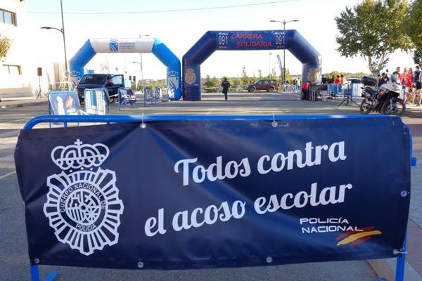 Se celebró el pasado 7 de octubre en el Centro Cívico de La Serna
