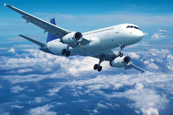 Consumo inicia una campaña informativa sobre la cancelación de vuelos por el Covid-19