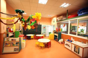 La situación de dos nuevos centros escolares ha sido revertida: Arcoíris y Sol y Luna
