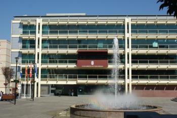 Tendrá lugar este martes en la Plaza de la Constitución, frente al ayuntamiento, a las 12:00 horas