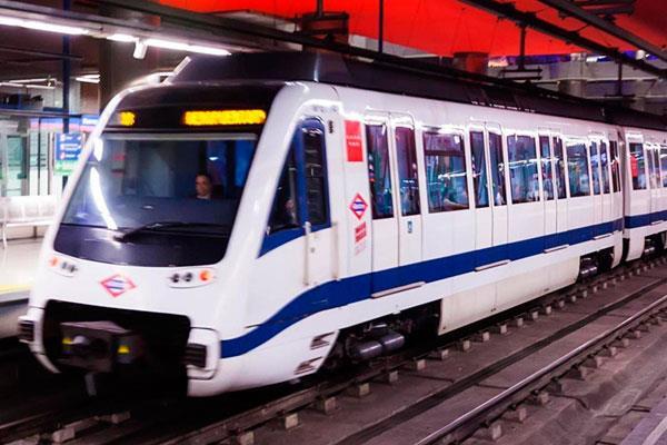 """Corpa reclamará """"soluciones inmediatas"""" ante la problemática de Metro"""