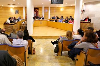El Ayuntamiento de Coslada ha aprobado de forma inicial el Protocolo de actuación para episodios de alta contaminación