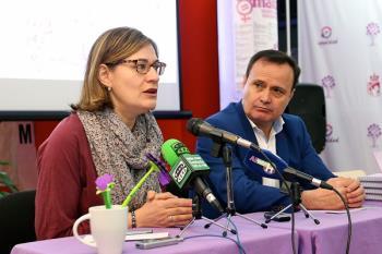 Coslada presenta el  IV Plan de Igualdad que estará vigente entre 2019 y 2022.