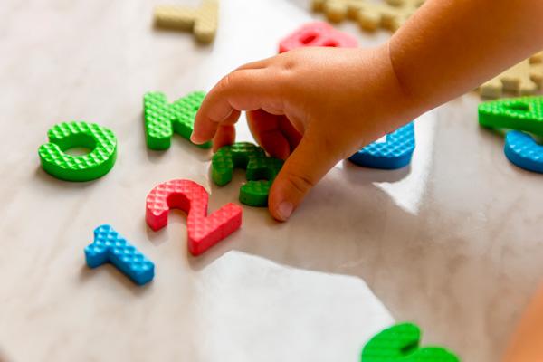 El ayuntamiento ofrece actividades extraescolares para el curso 2019/2020