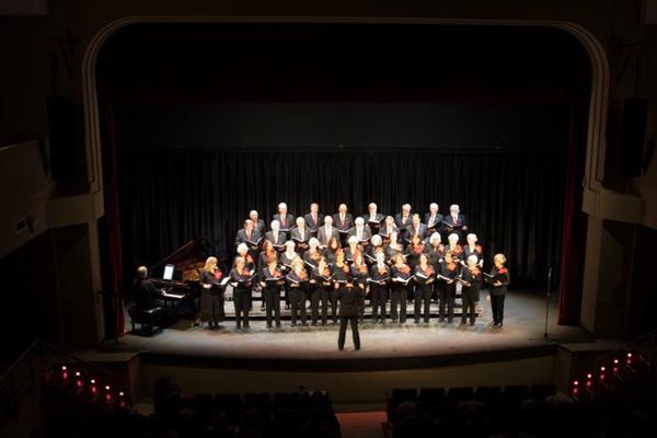 """Cs Majadahonda pide """"mayor transparencia"""" en la gestión de la Escuela de Música"""
