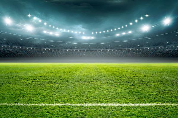 ¿Cuánto cuesta ser abonado de los equipos de fútbol madrileños?