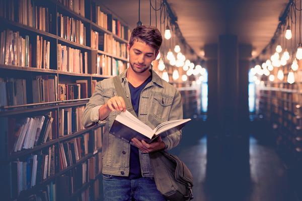 Cuatro áreas de conocimiento de la UAH incluidas en el Ranking de Sanghái