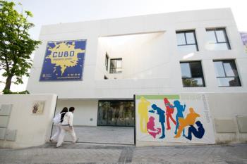 Se lleva a cabo los miércoles y jueves de 17:00 a 20:30 horas, y va dirigido a jóvenes de entre 14 y 30 años