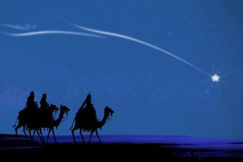 La 'Gran Cabalgata de Reyes Magos' contará con un total de 64 carrozas