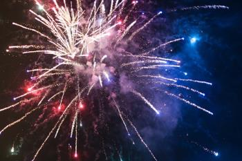 El día grande de las fiestas se celebra el viernes 13 de septiembre