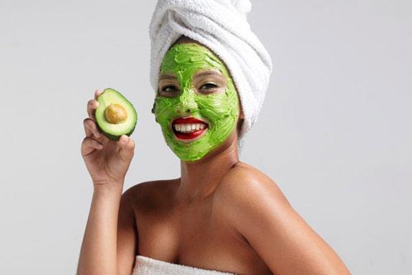 Cuida tu piel y pelo después de verano