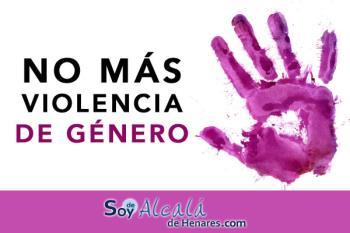 Mercedes Sánchez, fuenlabreña y psicóloga clínica forense da las pautas a seguir