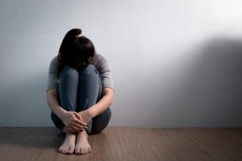 Te ayudamos a conocer y prevenir la depresión