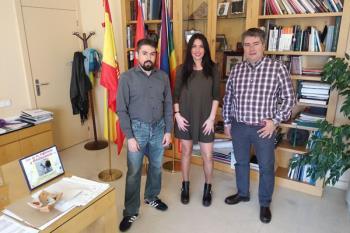 El equipo de Cati Rodríguez ha aprobado la solicitud del propio jefe de Protección Civil, Miguel Gregorio