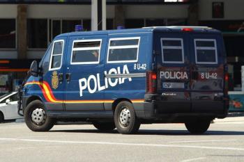 Los delitos informáticos se incrementan en un 30%, según el delegado del Gobierno en Madrid
