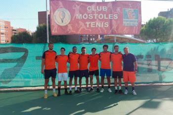 Se disputará entre los días 2 y 8 de septiembre en el Polideportivo Municipal Villafontana