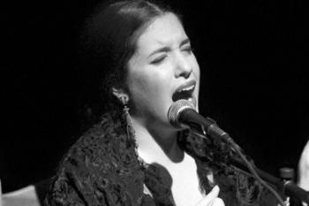 Del 22 al 26 de mayo, Alcobendas celebra esta cita que incluye, además, conferencias, talleres y la actuación de Carmen Linares