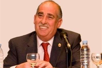 El Gobierno central ha denegado el indulto a Álvarez Sojo tras su condena en el
