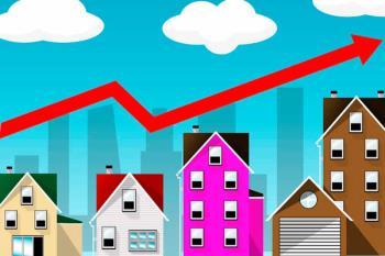 Vecinos de tres bloques de viviendas aunan fuerzas contra la filial del fondo de inversión Blackstone