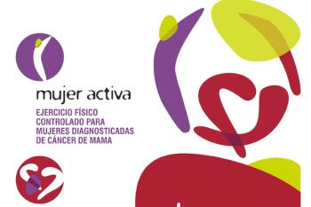 Este mes da comienzo la segunda edición del programa Deporte y Salud en el municipio