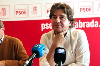 Carmen Calvo, Reyes Maroto y Dolores Delgado se citarán en Fuenlabrada