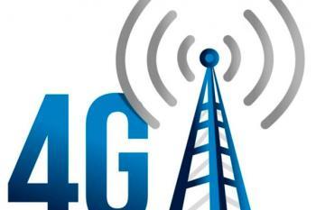 El Ministerio de Energía, Turismo y Agenda Digital afirma que la red 4G de telefonía móvil llegará de forma inminente a cargo de las operadoras de telecomunicaciones