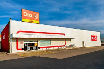 Supermercados Aldi también cuenta con ocho ofertas de empleo abiertas en la Comunidad