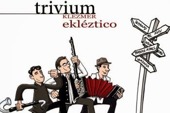 La clausura de la programación será el martes, 28 de agosto, en el parque Los Rosales con la actuación del grupo
