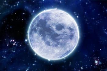 No habrá otra Superluna hasta 2034