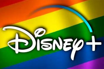 La nueva plataforma no solo contará con las series originales de Disney Channel