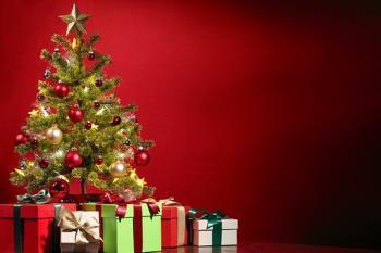 La donación de juguetes se realizará el próximo día 27 de diciembre
