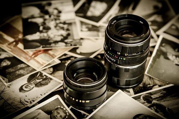 Dos exposiciones fotográficas se inauguran el lunes