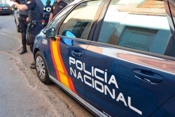 """El portavoz del PP de la localidad ha mostrado su """"mano tendida"""" para poner una solución a la situación"""