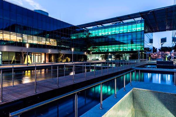 Drago Capital renueva contrato con Hoffman Iberia