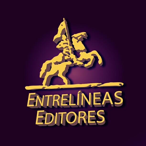 ENTRELINEAS EDITORES