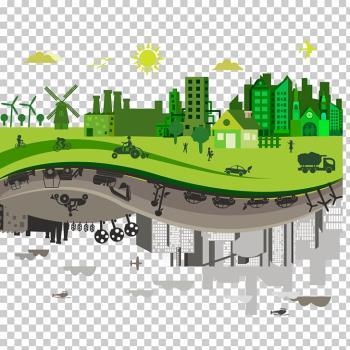 La formación ecologista trabajara el programa de forma abierta y participativa.