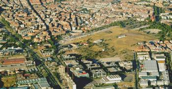 Se crearán 50 puestos de trabajo para los vecinos de Sanse