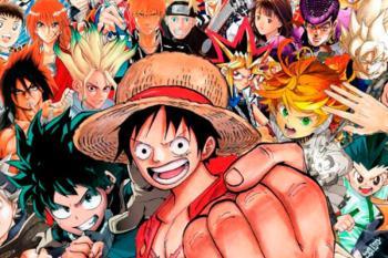 Se trata de una actividad destinada a los amantes del manga, anime, cosplay o juegos de mesa y de rol