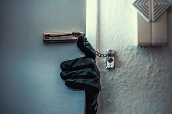 Gracias a esta técnica, se ha disparado la demanda de cerrajeros en Boadilla