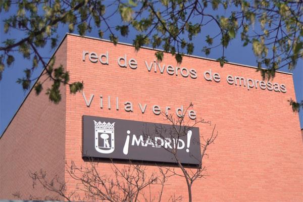 Así lo ha avanzado el consistorio a través del área de Economía, Innovación y Empleo que lidera Redondo